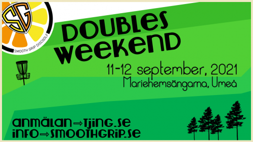 Doubles21banner